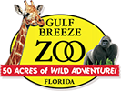 Gulf Breeze Zoo