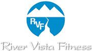 River Vista Fitness