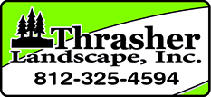 Thrasher Horticultural Services