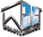 Woody's Windows