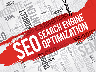 What is Search Engine Optimization? (SEO)